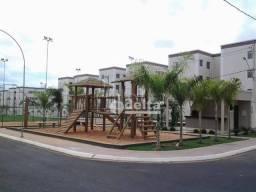 Apartamento com 2 dormitórios à venda, 44 m² por R$ 135.000,00 - Morada da Colina - Uberlâ