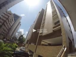 Apartamento Duplex com 4 dormitórios à venda, 350 m² por R$ 1.200.000,00 - Madalena - Reci