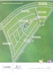 Terreno à venda, 360 m² por R$ 494.506,90 - Morada da Colina - Uberlândia/MG