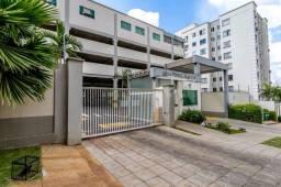 8024 | Apartamento para alugar com 2 quartos em JD VILA BOSQUE, MARINGÁ