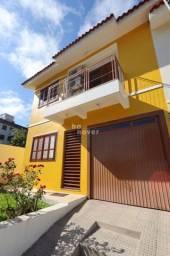 Casa à Venda no Bairro Medianeira - Santa Maria RS