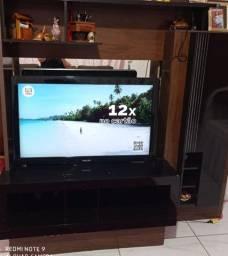 Televisão mais Raque