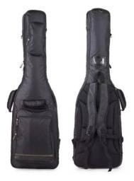 Bag para Baixo Rockbag Deluxe Line RB 20505 B