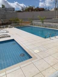 Título do anúncio: Apartamento 2qrts Bairro prox Cabral