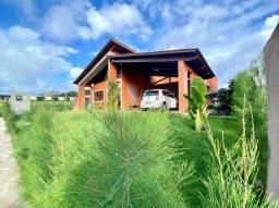 Título do anúncio: Casa com 3 dormitórios à venda, 206 m² por R$ 949.000 - Altiplano Cabo Branco - João Pesso