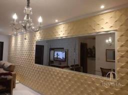 Título do anúncio: Apartamento à venda, 72 m² por R$ 290.000,00 - Tambauzinho - João Pessoa/PB