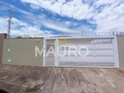 Título do anúncio: Casa para alugar com 3 dormitórios em Jardim virgínia, Marilia cod:000749L