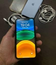 Iphone 11 - 128 G