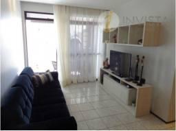 Título do anúncio: Apartamento residencial à venda, Manaíra, João Pessoa - AP5197.