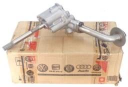 Título do anúncio: Bomba de óleo VW motor AP flex