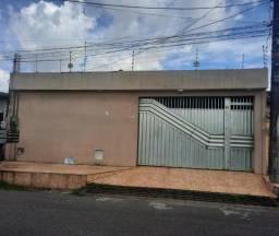 Casa 3 Suítes na Cidade Nova VI - Pronta Entrega!