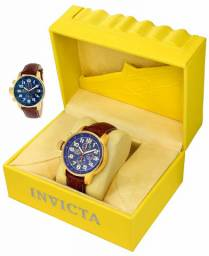Relógio Invicta 3329