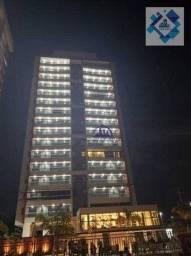 Título do anúncio: Apartamento com 2 dormitórios à venda, 72 m² por R$ 399.000,00 - Engenheiro Luciano Cavalc