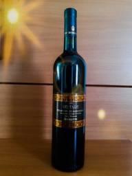Título do anúncio: Vinhos Italianos Importados