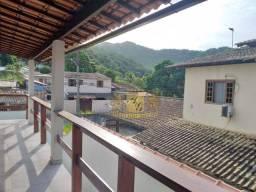 Título do anúncio: Casa com 1 dormitório para alugar, 40 m² por R$ 1.300,00/mês - Serra Grande - Niterói/RJ