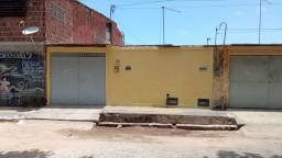 Título do anúncio: Alugo casa excelente localização em Maranguape 2 - Paulista (SEM MOBÍLIA)