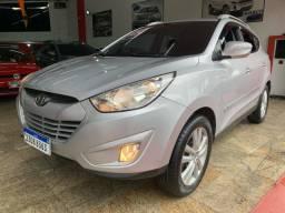 Título do anúncio: Hyundai ix35 gls flex 2013 top impecável