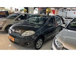 Fiat Palio Attractive 1.4 ano 2013/2013 (5486)