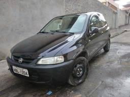 Celta 2004