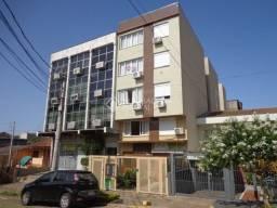 Título do anúncio: Apartamento à venda com 1 dormitórios em Passo da areia, Porto alegre cod:309669