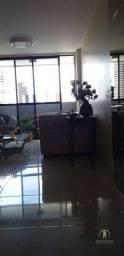Título do anúncio: Apartamento com 3 dormitórios à venda, 102 m² por R$ 385.000,00 - Tambauzinho - João Pesso