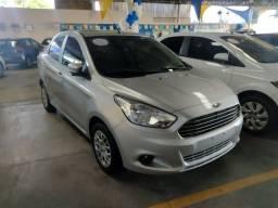 Título do anúncio: Ford Ka Sedan SE 1.5 16v (Flex) 2018 I 81 98222.7002 (CAIO)