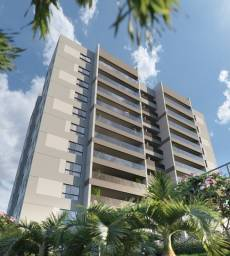 Título do anúncio: Apartamento à venda com 4 dormitórios cod:II-22418-37158