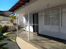 Título do anúncio: Casa à venda, 1 quarto, 10 vagas, Cachoeirinha - Belo Horizonte/MG