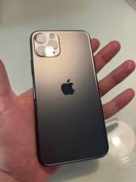 Título do anúncio: Iphone 11 Pro 64gb
