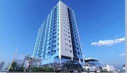 Título do anúncio: #IG - Apartamento 2 Qts, Wimbledom Boa Viagem - Excelente Área de Lazer. Próximo Aeroporto