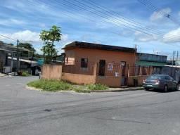 2 Casas Armando Mendes