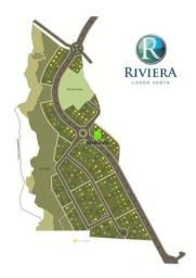 Título do anúncio: Terreno à venda em Residencial riviera, Lagoa santa cod:BLV6162