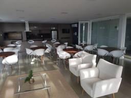 Título do anúncio: Apartamento para alugar com 2 dormitórios em Areal, Pelotas cod:L37347