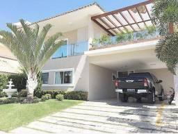 Título do anúncio: Casa residencial à venda, Altiplano Cabo Branco, João Pessoa.