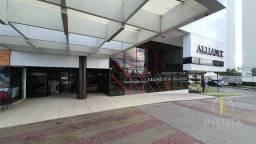Título do anúncio: Sala à venda, 32 m² por R$ 300.000,00 - Altiplano Cabo Branco - João Pessoa/PB