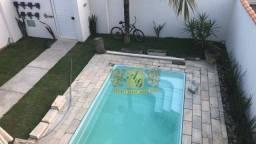 Título do anúncio: Apartamento com 1 dormitório para alugar, 40 m² por R$ 1.300,00/mês - Serra Grande - Niter