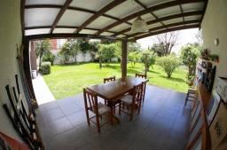 Título do anúncio: Casa à venda com 3 dormitórios em Santa terezinha, Pato branco cod:940847