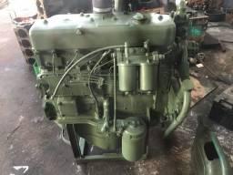 Motor Om 352 - A