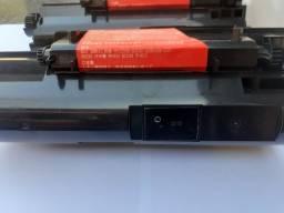 Toner Kyocera Tk 332 para Fs-4000DN 100% Compatível