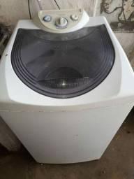 Maquina de Lavar funcionando perfeitamente