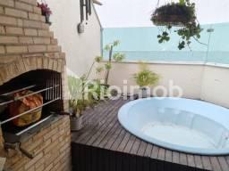 Título do anúncio: Apartamento à venda com 2 dormitórios em Recreio dos bandeirantes, Rio de janeiro cod:6641
