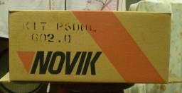 Título do anúncio: Reparo para alto-falante antigo Novik mod. P500L.- 068 -