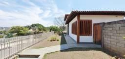 Título do anúncio: Casa com 3 dormitórios à venda em Pedro Leopoldo
