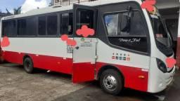 Título do anúncio: Ônibus modelo GRAN MINI