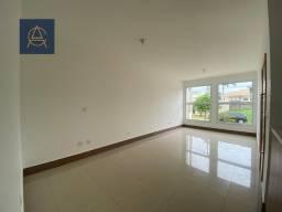 Título do anúncio: Casa de condomínio térrea para aluguel tem 144 metros quadrados com 3 quartos