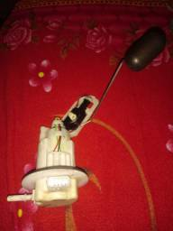 Vendo bomba de gasolina CG150 MIX