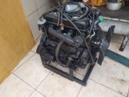 Motor xinchai a498bpg
