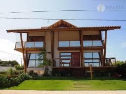 Título do anúncio: Casa à venda, 500 m² por R$ 2.000.000,00 - Altiplano - João Pessoa/PB