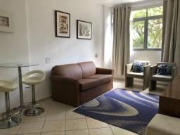 Título do anúncio: Apartamento à venda e para locação, Vila Mariana, São Paulo, SP. São Paulo, SP. Agende uma
