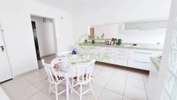 Título do anúncio: Excelente apartamento em Peruíbe com 3 dormitórios - porteira fechada